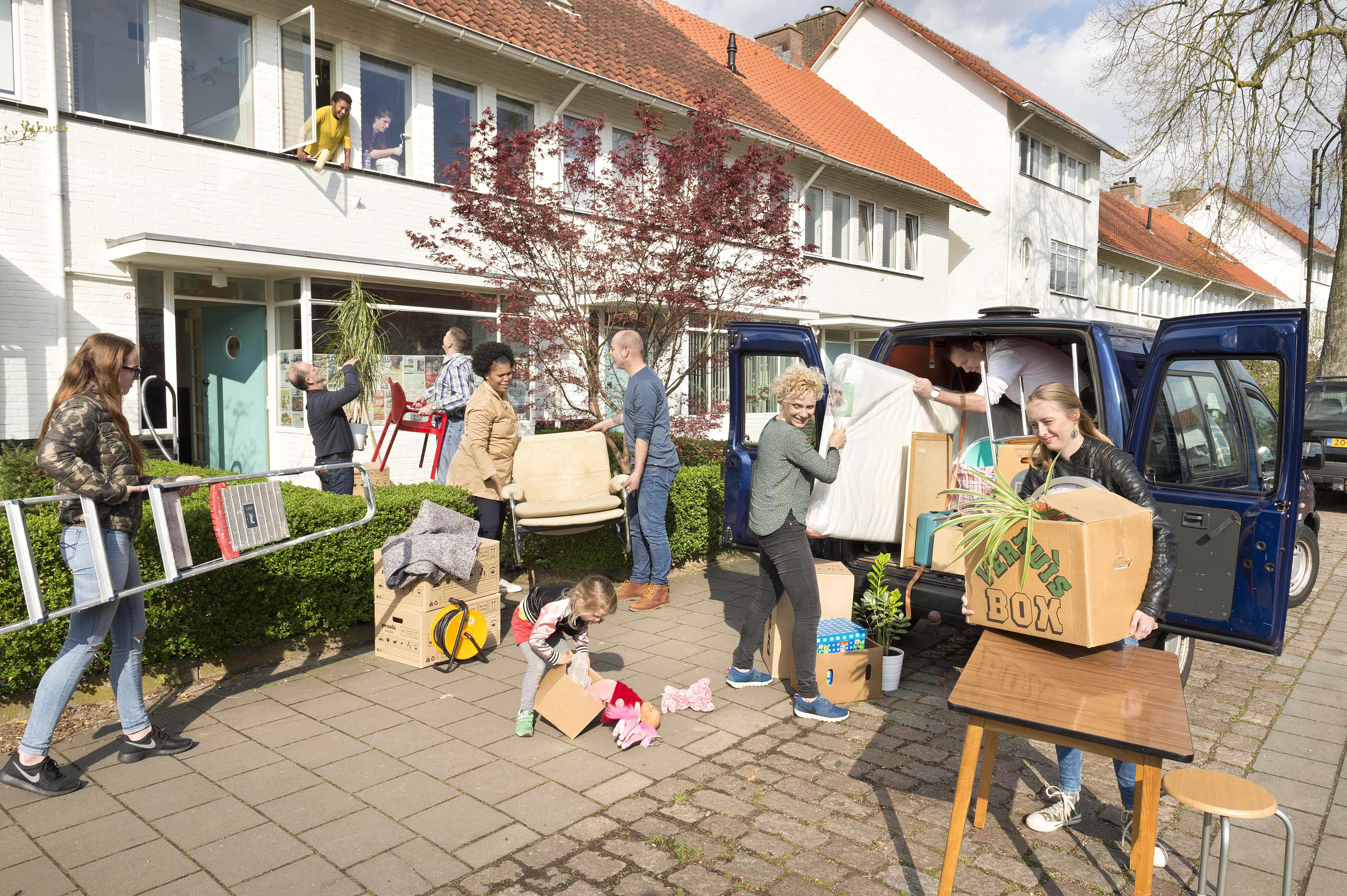 Moving home within or to eindhoven eindhoven stopboris Image collections